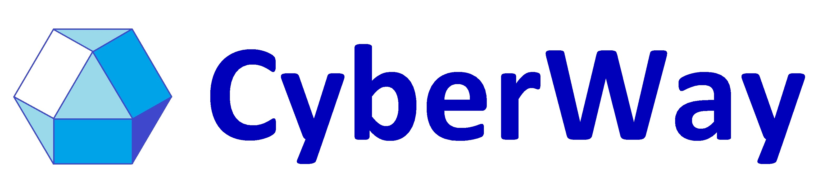 CyberWay